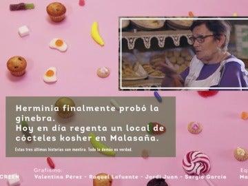 Así pone fin El Comidista TV a su programa sobre el azúcar