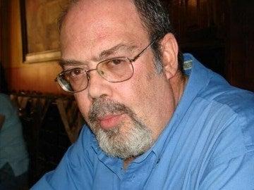 Leopoldo Nieto Cisneros
