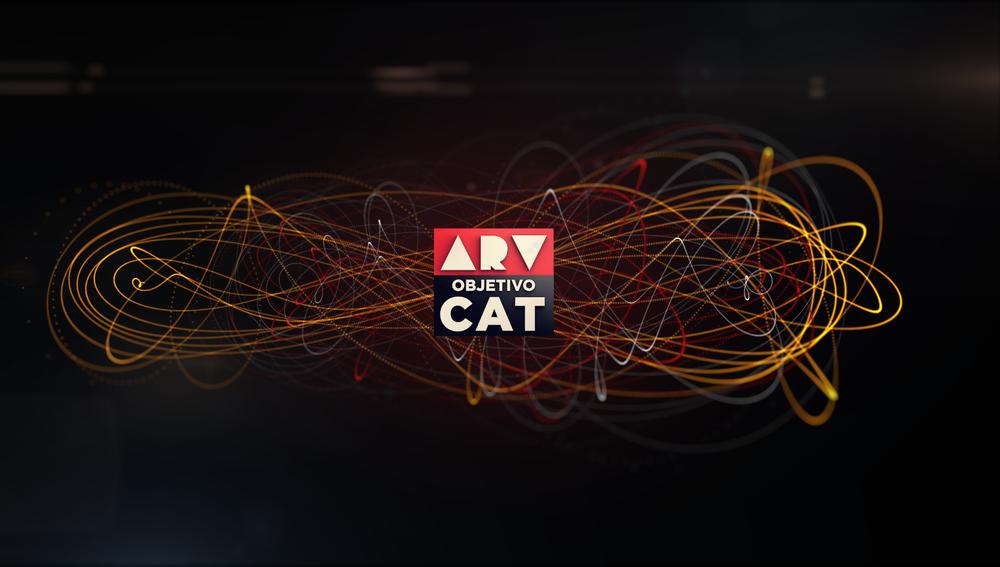 ARV Objetivo CAT en laSexta