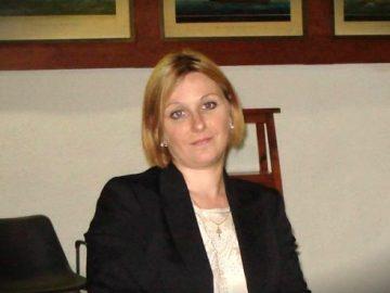 Vanessa Mányik, PP Girona