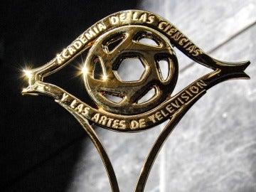 Premios Iris