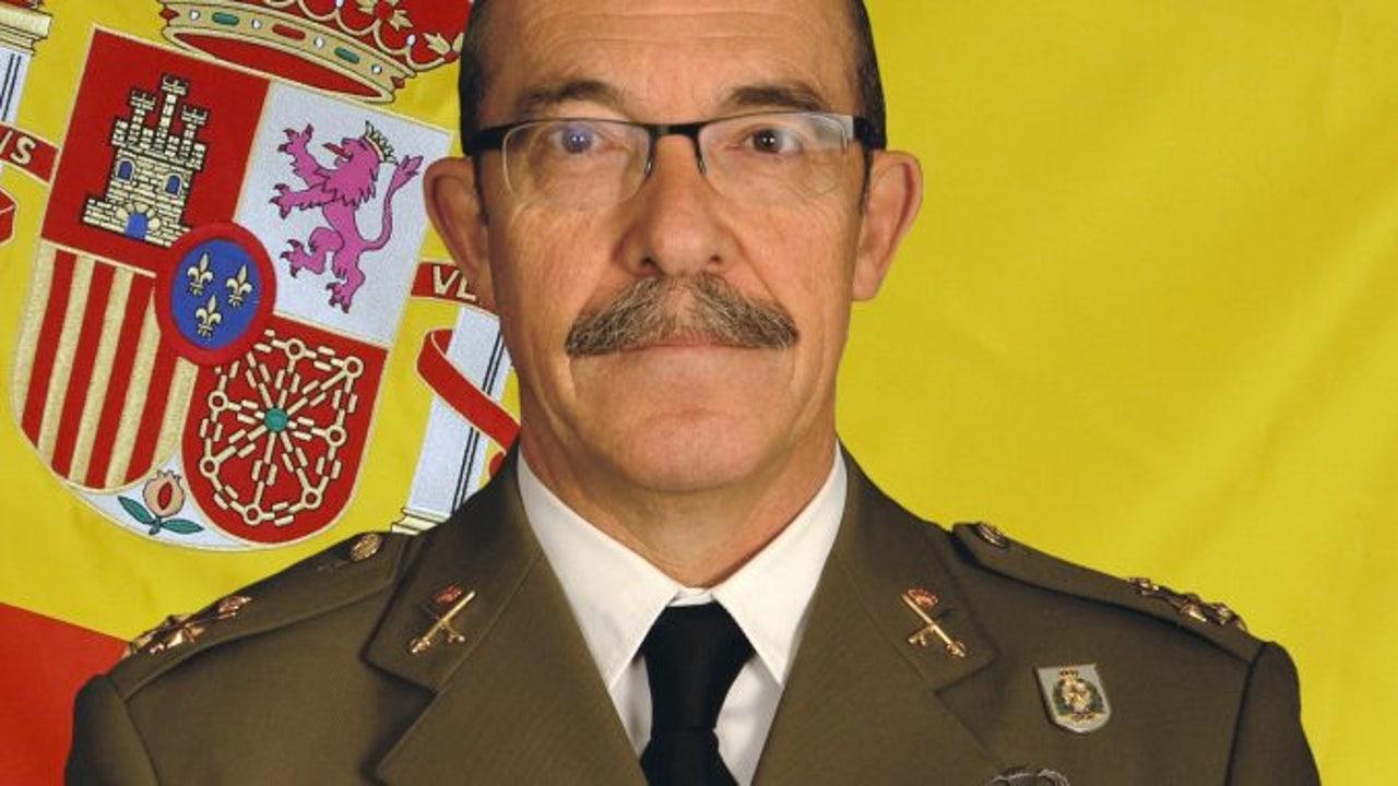 Fernando Alejandre
