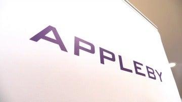 Así trabaja la firma 'Appleby', uno de los despachos más importantes en la creación de offshores