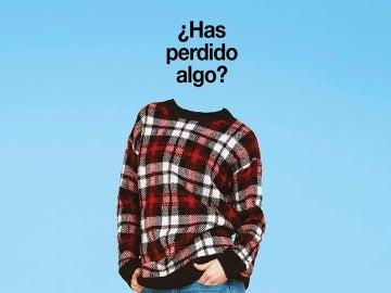 '¿Has perdido algo? No pierdas la cabeza', campaña del Ayuntamiento de Madrid