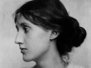Virginia Woolf, una de las escritoras feministas más icónicas del siglo XX