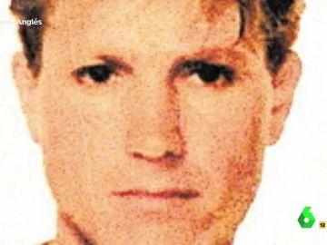 Antonio Anglés, asesino de las niñas de Alcàsser