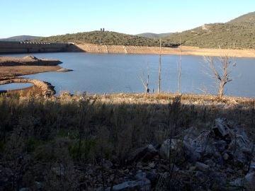 El cadáver de un hombre ha sido rescatado de aguas del río Guadalquivir