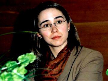 Tania Varela, la narco española más buscada