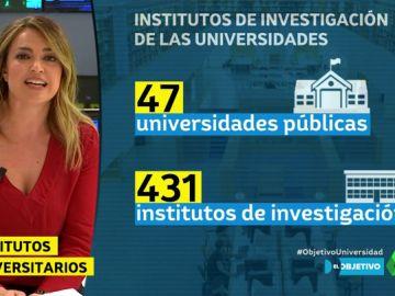 Inés Calderón