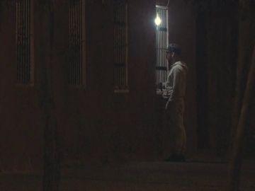 """""""No se puede salir de noche"""": Expediente Marlasca entra en Los Pajaritos, un barrio controlado por la droga y la violencia"""