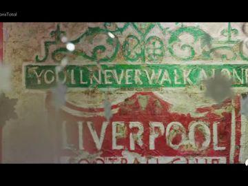 LiverpoolAnfieldChampions
