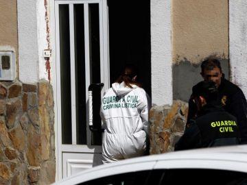Investigan el intento de agresión sexual a una joven en Castrogonzalo