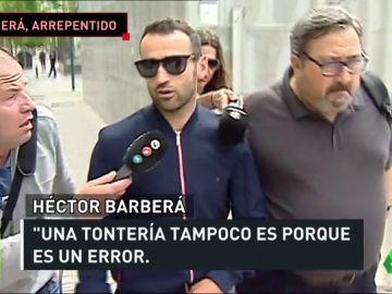 barbera_arrepentido