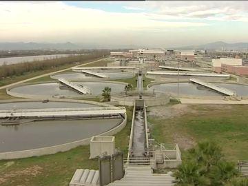 La UE impone una multa de 12 millones a España por la mala depuración de las aguas residuales