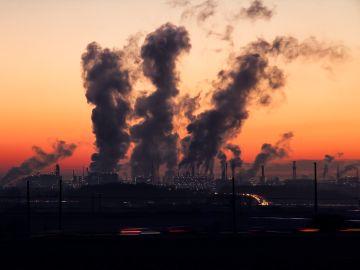 La contaminación ambiental daña la salud neurológica