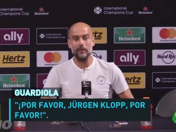 klopp_pep