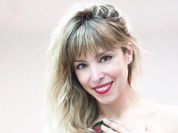 Gisela de 'OT'