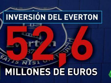 Everton_fichajes