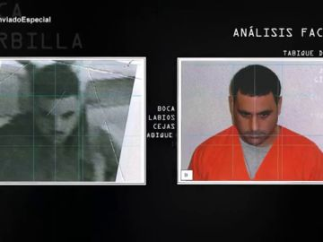 Una grabación de 1994 sin audio: el vídeo de 22 minutos por el que piden pena de muerte para el español Pablo Ibar