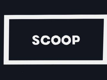 Mamen Mendizábal regresa muy pronto con Scoop