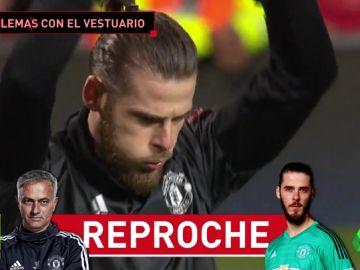 Polemicas_Mourinho