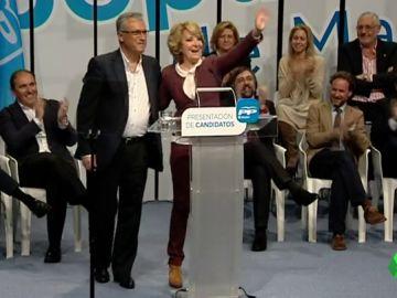 El exalcalde del PP de Coslada, acusado de malversación y tráfico de influencias en el 'caso Púnica'