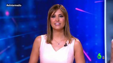 Sandra Sabatés