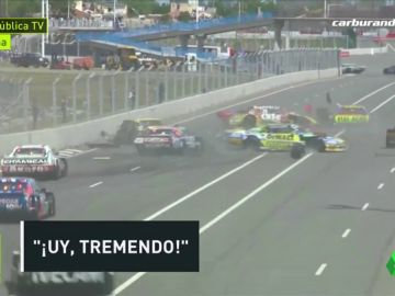 accidente_coches