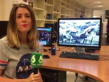 Si Leslie no fue suficiente, llega el huracán Michael: así nos afecta en su paso por España