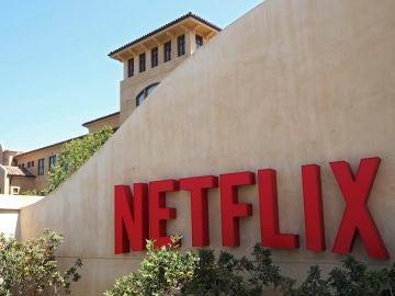 Imagen de archivo de Netflix
