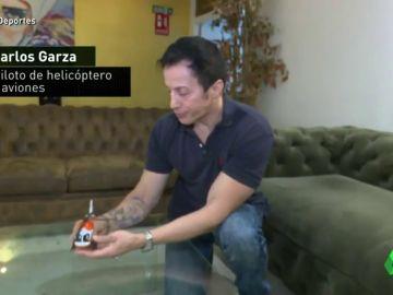 helicoptero_experto