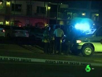 Un hombre mata a dos personas y se suicida tras abrir fuego en un estudio de yoga en Florida