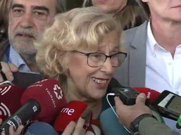 Manuela Carmea
