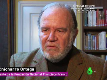 """""""Franco creó la clase media, él hizo posible la democracia"""": así es la herencia franquista que defiende al dictador"""