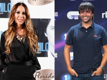 """Manu Guix responde a Mónica Naranjo tras calificar de """"coñazo"""" Operación Triunfo"""