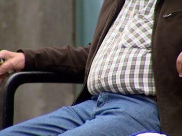Hasta 15 tipos de cáncer se asocian con la obesidad: estas son las enfermedades que te pueden matar si no cuidas tu alimentación