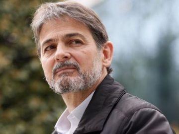 El exdiputado de CiU, Oriol Pujol