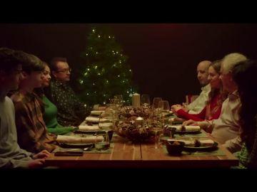 El anuncio viral de Ikea para esta Navidad