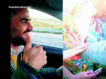 Así descubrió la Policía Foral el presunto abuso sexual de 'La Manada' en Pozoblanco