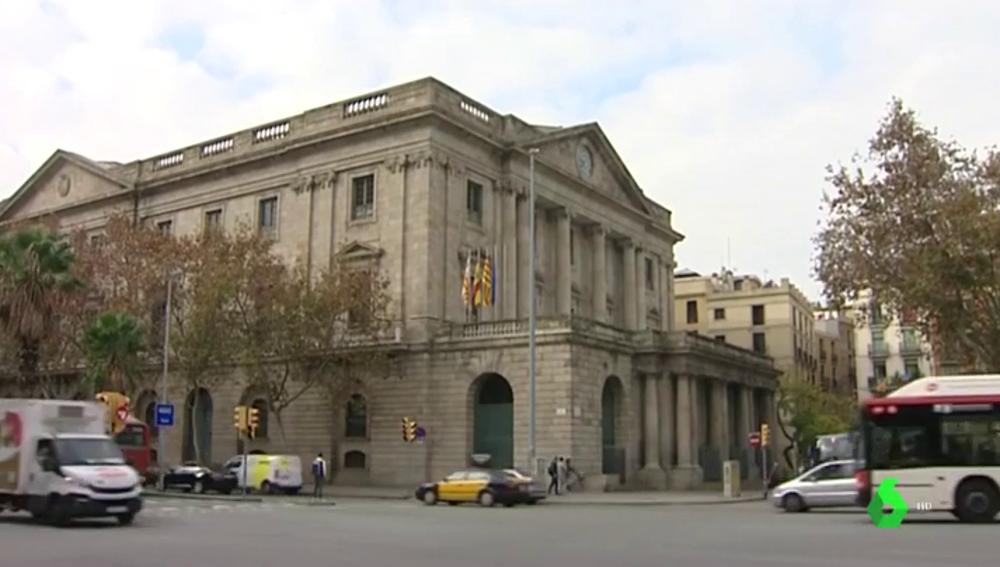 Muy parecido al del 1-O: así será el dispositivo de seguridad para el Consejo de Ministros en Barcelona