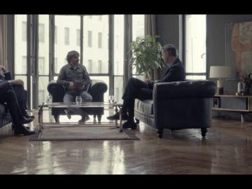 """Albiol hace autocrítica sobre su campaña 'Limpiando Badalona': """"Entiendo que fue poco afortunada"""""""