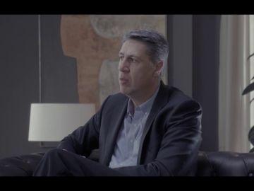 """Albiol carga contra la decisión de Sánchez de acoger el Aquarius: """"Sólo faltaba la orquesta municipal para recibirlo"""""""