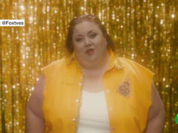 """Las bochornosas críticas a la actriz Itziar Castro por protagonizar un anuncio feminista: """"Lo que se ve en el vídeo es una obesa"""""""