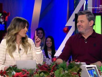 ¿'El Tamborilero' de Raphael o el 'All I Want for Christmas is You' de Mariah Carey?: los zapeadores eligen su villancico favorito