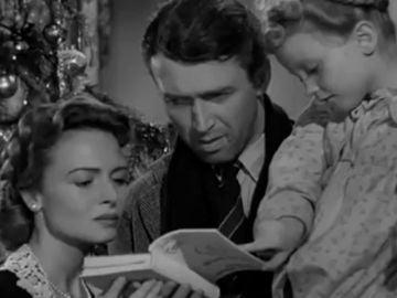 La lista definitiva de las mejores películas de Navidad: estas son las 50 que no te puedes perder