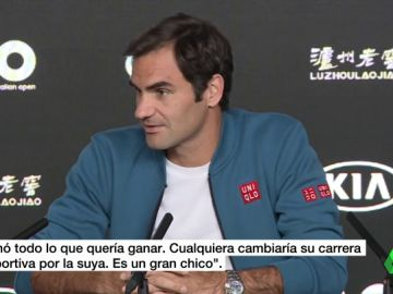 FedererMurrayL6D