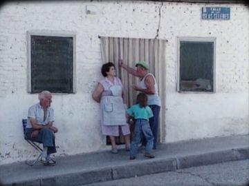 La expropiación de Cerro del Monte o cómo unos vecinos madrileños declaron la independencia de su barrio y pidieron asilo en Cuba