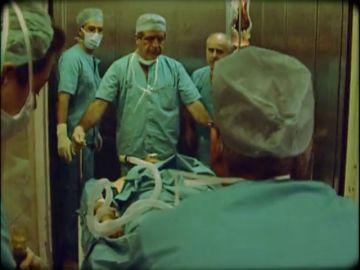 1992: el año en el que España se convirtió en una referencia en la donación y trasplante de órganos