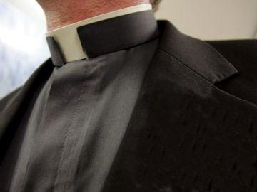 Hasta 286 sacerdotes identificados por abusar de niños