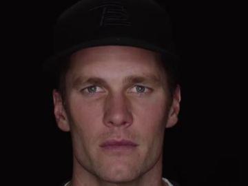 El motivador vídeo de Tom Brady para afrontar la final de la Super Bowl